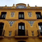 Fotos de Talavera de la Reina, Teatro Victoria