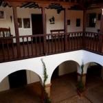 Fotos de Villanueva de los Infantes, Casa de Estudios