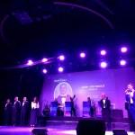 Fotos del Crucero Rondó Veneciano de Pullmantur, noche de gala