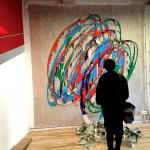 Fotos del museo MIMA de Bruselas, MOMO