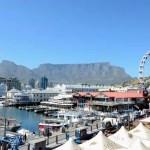 Fotos de Table Mountain en Ciudad del Cabo