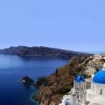 Fotos de Santorini