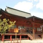 Hida Kokubun-Ji