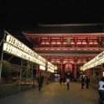 Itinerario de dos semanas para un viaje a Japón