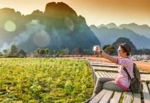 Los mejores blogs de viajes de España