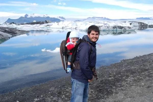 Destinos recomendados para viajar con niños