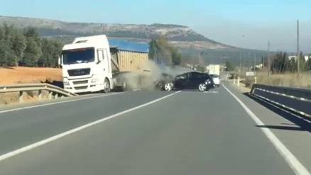 """Image result for accidente de camion"""""""