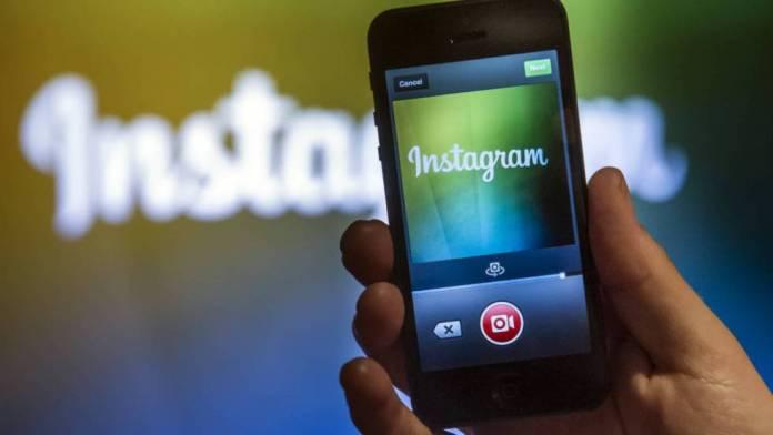 instagram podra pagar videos