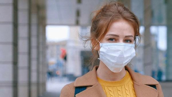 ¿Se puede contraer el coronavirus dos veces?