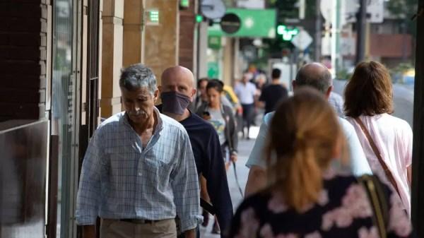 Lizamavel Collado: Evaluar los proyectos de inversión