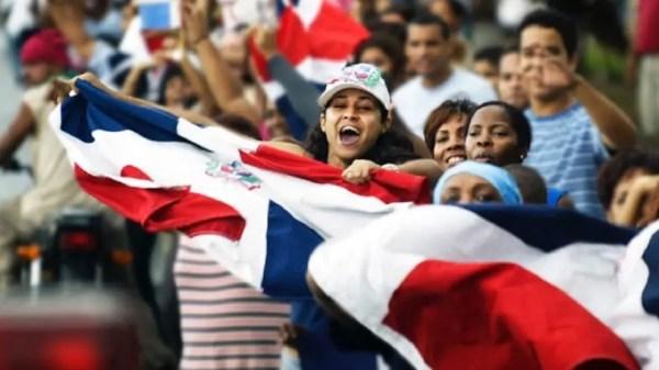 Dominicanidad- Elías Wessin Chávez