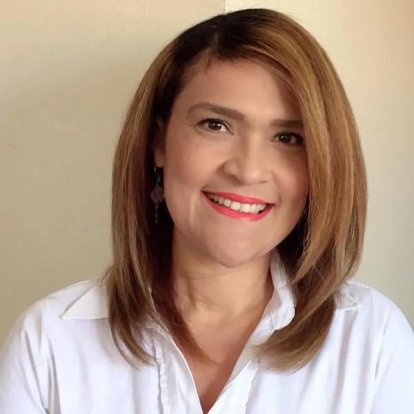 Lizamavel Collado: Carta al presidente Luis Abinader