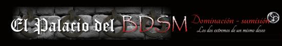 """""""RED SOCIAL BDSM"""""""
