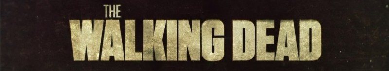 walking-dead-logo-hd-free-112174