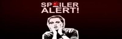 SPOILER1