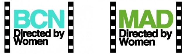 cropped-logo-para-blog-directedbywomen-2