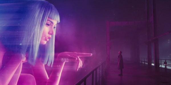 nuevo trailer de blade runner 2049 destacada - el palomitrón