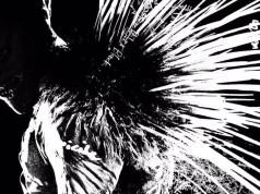 critica de death note destacada - el palomitron