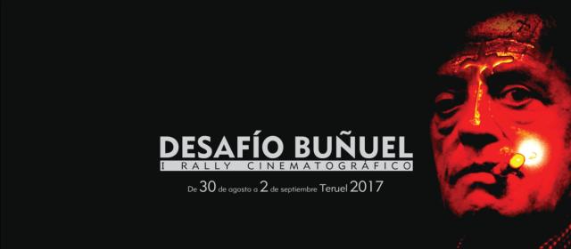 Desafío Buñuel