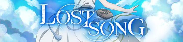 Lost Song presenta su primer tráiler sinopsis - el palomitron