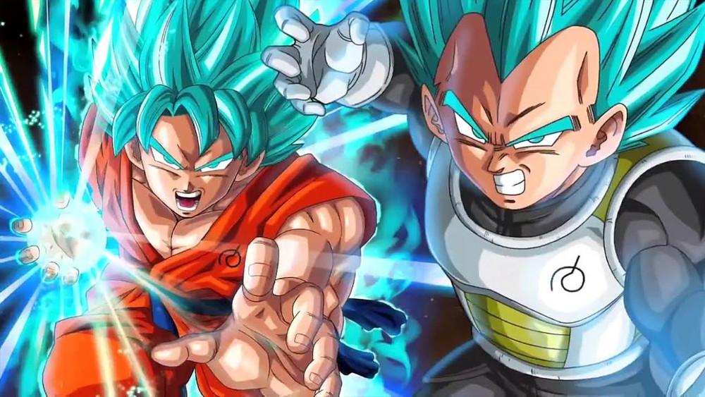 actores de doblaje de Dragon Ball Super en la Japan Weekend Madrid destacada - el palomitron