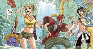 concurso mundial del manga destacada - el palomitron