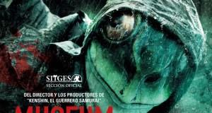 museum se estrenara en cines españoles destacada - el palomitron