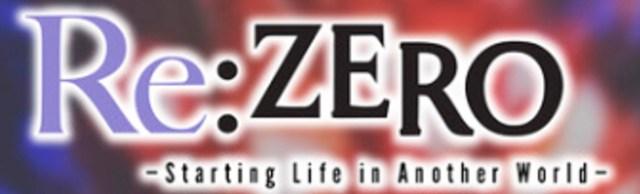nueva ova de rezero sinopsis - el palomitron