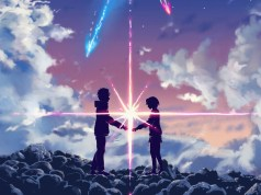 your name en plataformas digitales destacada - el palomitron