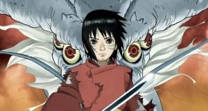 Crítica de La leyenda del dragón milenario (Onigamiden) destacada - el palomitron