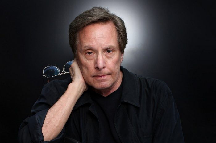 Exorcismo de William Friedkin
