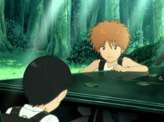 adaptación anime de Piano no Mori destacada - el palomitron