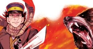 anime de Golden Kamuy destacada - el palomitron