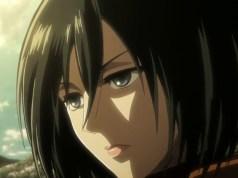 fecha del spin-off de Attack On Titan Lost Girls destacada - el palomitron