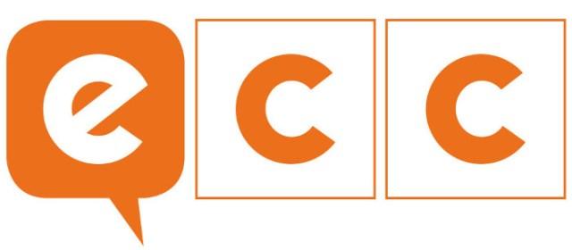 licencias de ECC Ediciones para el XXIII Salón del Manga de BCN principal - el palomitron