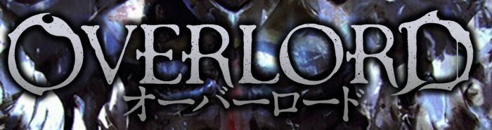segunda temporada de Overlord sinopsis - el palomitron