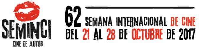 Sección Oficial de la 62 edición de la SEMINCI