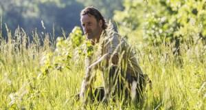 The Walking Dead 8x1 destacada El Palomitrón