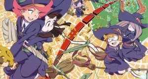 Licencias Editorial Ivrea (XXIII Salón del Manga de Barcelona) destacada - el palomitron
