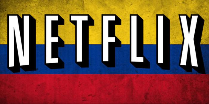 Netflix Narcos El Palomitrón