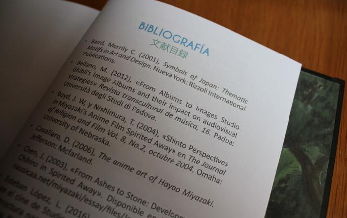 Reseña 'El viaje de Chihiro', de Marta García Villar libro 11 - el palomitron