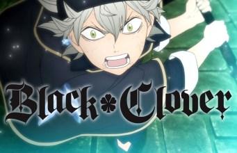 black clover 10 principal - el palomitron