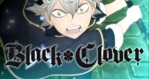 black clover 11 principal - el palomitron