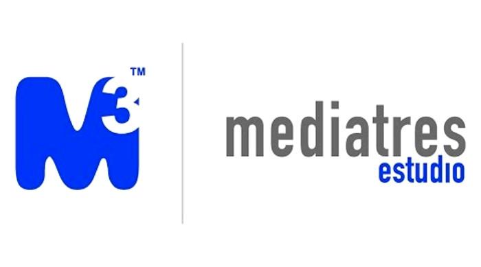 nuevas licencias de Mediatres Estudio 2018 principal - el palomitron