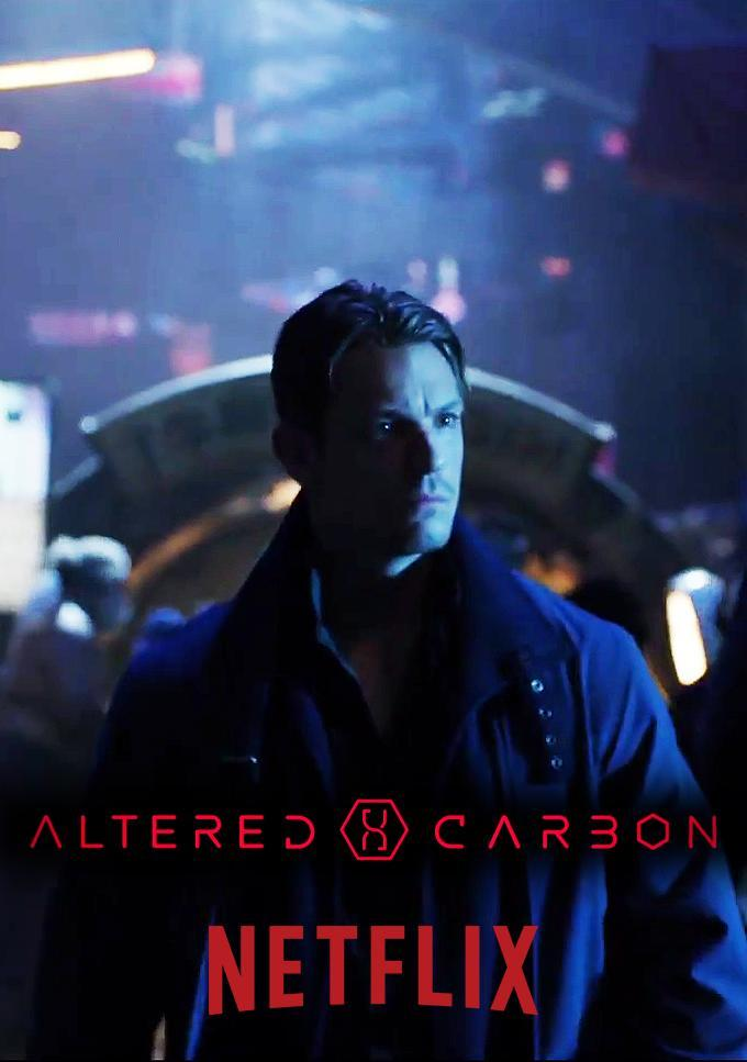 [Imagen: Altered_Carbon_Serie_de_TV-859413316-lar...=680%2C967]