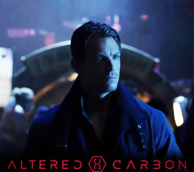 Altered Carbon2