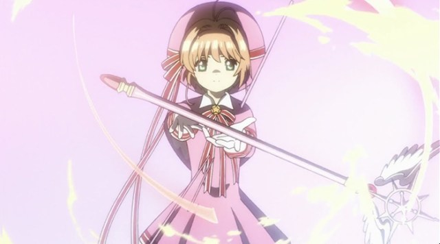 Critica-Cardcaptor-Sakura:-Clear-Card-ElPalomitron
