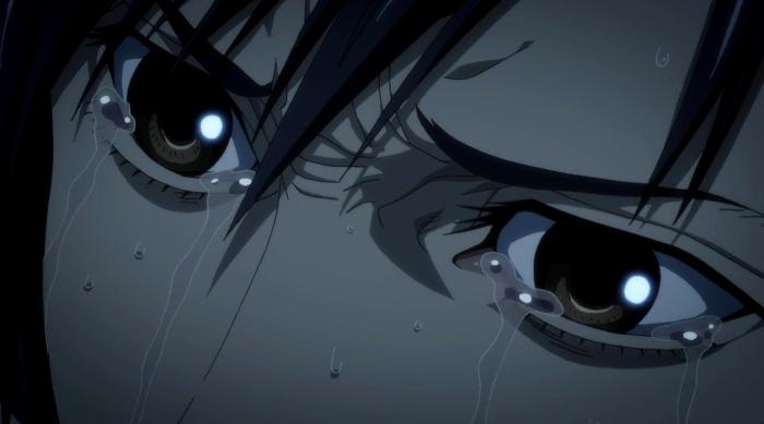 impresiones finales de Last Hero Inuyashiki, de Hiroya Oku hiro 2 - el palomitron