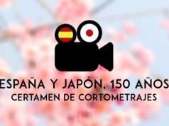 primer certamen de cortometrajes de influencia japonesa destacada - el palomitron