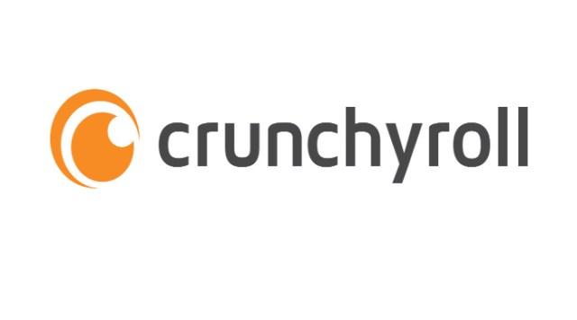simulcast Crunchyroll anime invierno 2018 principal - el palomitron